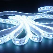 led lighting reliability product led rope lights outdoor string