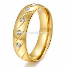 rings design for men custom stainless steel rings fancy gold ring designs stainless