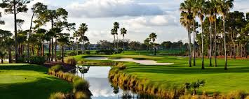 florida golf resort pga national resort u0026 spa palm beach florida