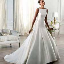 sell wedding dress sell wedding dresses how to sell your wedding dressmake half of