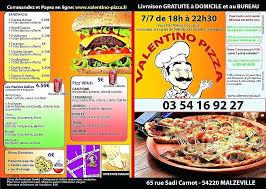 cuisine promotion moulinex companion promotion moulinex cuisine companion promo