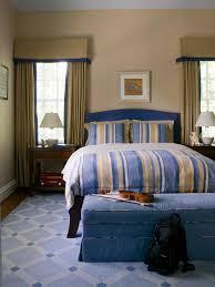 kids bedroom impressive boys decoration idea with excerpt blue