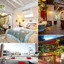 best air bnbs 12 cheap and cool airbnb rentals in the us u2014 all under 100
