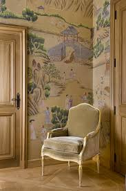 200 best interior design chinoiserie images on pinterest
