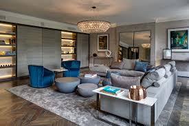 chambre color馥 adulte sanya villas sanya interiors scda guest room