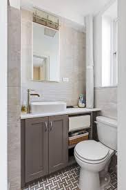 bathroom rustic bathroom vanities brown design trends neutral