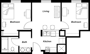 floor planner living room floor plan layout decorating an open ideas plans for a