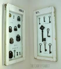 11 genius things people do with their old keys hometalk