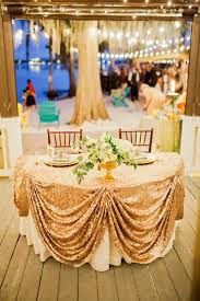 best 25 bride groom table ideas on pinterest reception