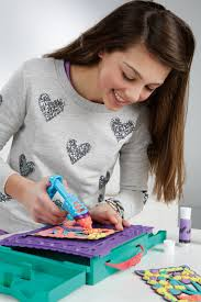 top hobbies toys for holiday or birthday gifts most popular kids