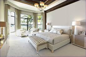 bedroom wonderful bedroom carpet trends 2016 grey walls tan