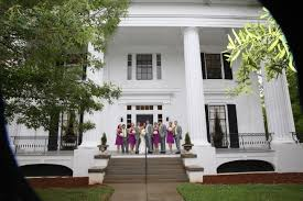 wedding venues athens ga the grady house a classic venue for your athens wedding