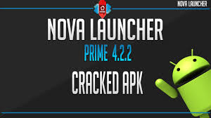 cracked apks launcher prime v4 2 2 cracked apk