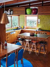 jamie at home kitchen design 813 best in the kitchen images on pinterest kitchen small ad home