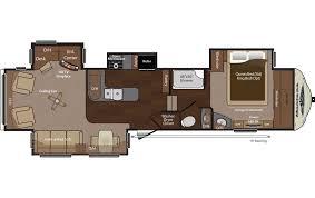 bullet rv floor plans keystone montana 3402rl 5thwheel camping rving rv