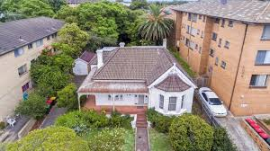 developers push price of tightly held marrickville home 1 77