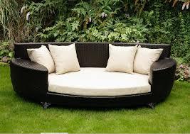 outdoor futon cover waterproof roselawnlutheran