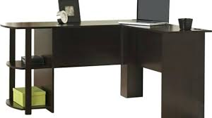 L Shaped Desk With Side Storage Sauder L Shaped Desk L Shaped Desk With Side Storage
