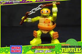 Lego Blind Packs Mega Bloks Tmnt Blind Bags