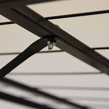 Metal Headboard Bed Frame Bed Frames Metal Headboards Bed Frames Queen Twin Platform Bed