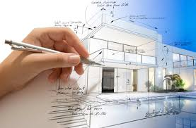 planning to build a house to build a sturdy financial house get a plan
