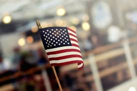 Flag Day Images 10 American Flag Etiquette Rules United States Flag Code