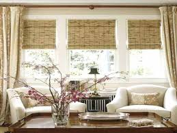 Fancy Window Curtains Ideas Curtains For Living Room Windows Curtains Fancy Window