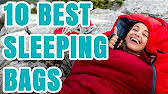 Coleman Multi Comfort Sleeping Bag Coleman Multi Comfort