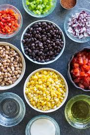 ingredient cuisine cowboy caviar recipe culinary hill
