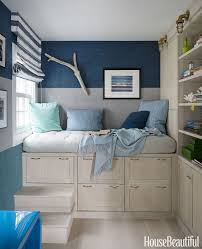 best 25 tiny bedroom design ideas on pinterest bedrooms ideas