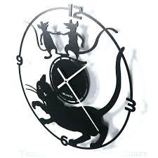 pendule originale pour cuisine horloge cuisine originale pendules de cuisine originales gallery