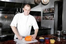 cours de cuisine besancon mail jean françois maire chef du valentin et de l