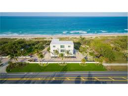vero beach waterfront real estate vero beach waterfront paul new oceanfront home features 4 bed 5 baths w approx over 7 000 sq feet w elevator over sized balconies open floor plan with unobstructed ocean to river