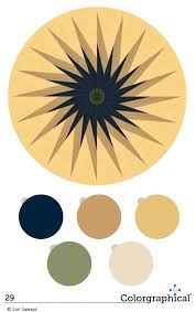 92 best curated paint color palettes images on pinterest paint
