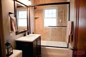 bathroom designers nj home remodeling designers nj bathroom remodel designer full cost to