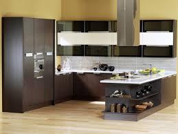 idee cuisine equipee chambre idee cuisine idee cuisine equipee idee idc quipc haut