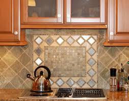 wall tiles kitchen backsplash kitchen white tile backsplash grey backsplash rustic backsplash