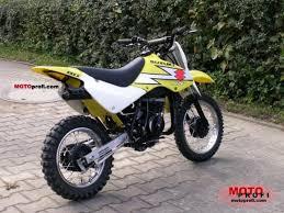 100 suzuki 80cc suzuki gs150r dealers motorcycle price in