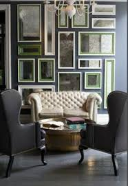 Mirror Collage Wall 15 Best Tv ünitesi Images On Pinterest Salons Tv Stands And Tv