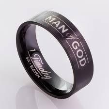 man rings images Mens rings christian mens rings inspirational mens rings jpg