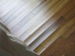 Hardwood Floor Water Damage Cupping Wood Floors Hardwood Floor Water Damage Amazing How To
