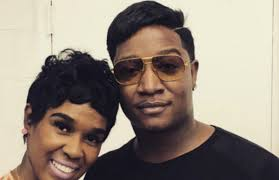 a new hairstyle yung joc debuts new hairstyle immediately gets roasted on twitter