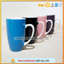 Coffee Mugs Wholesale Ceramic Tall Coffee Mug Wholesale Ceramic Tall Coffee Mug