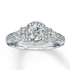 jareds wedding rings jareds wedding rings wedding ideas