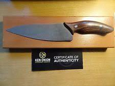 ken kitchen knives 64 best handle of chef knife images on chef knife