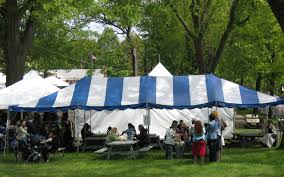 canopy rentals tent rental wedding tent rental party tent tents for rent in pa