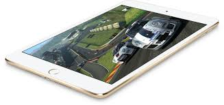 ipad mini 4 64gb black friday 32gb ipad mini 4 discontinued replaced with 128gb model for 399