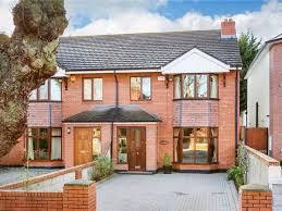 image of house 82a eglinton road donnybrook dublin 4 south dublin city house