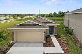 winter haven real estate u0026 winter haven fl homes for sale at