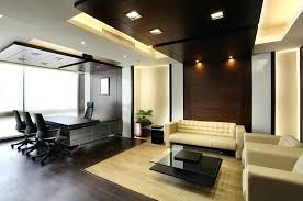 Modern Office Interior Design Concepts Office Design Interior Enchanting Office Interior Design Offices